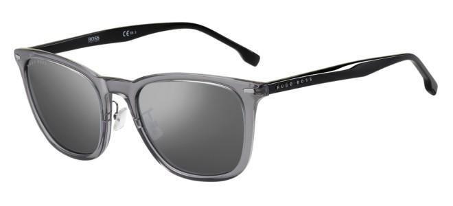 Hugo Boss sunglasses BOSS 1290/F/SK