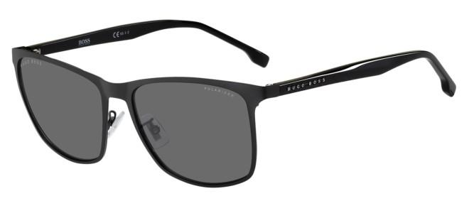 Hugo Boss sunglasses BOSS 1291/F/S