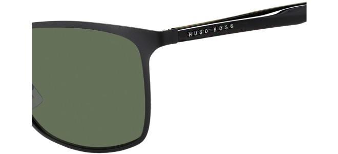 Hugo Boss BOSS 1291/F/S