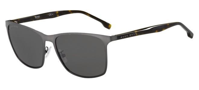 Hugo Boss zonnebrillen BOSS 1291/F/S