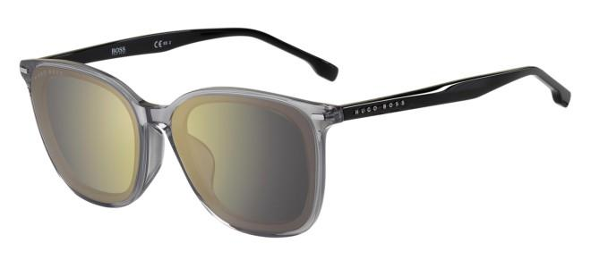 Hugo Boss sunglasses BOSS 1292/F/SK