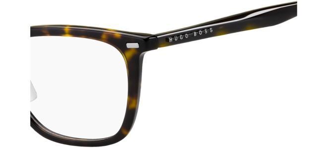 Hugo Boss BOSS 1293/F