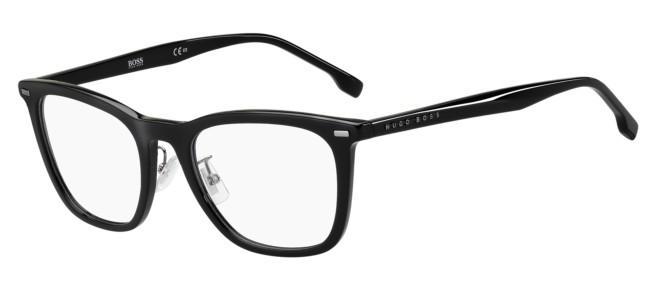 Hugo Boss briller BOSS 1293/F