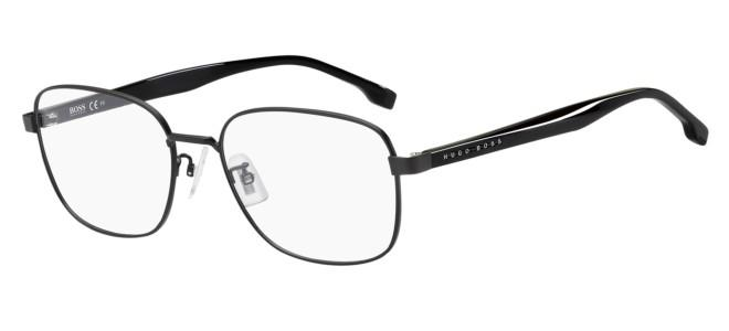 Hugo Boss brillen BOSS 1294/F
