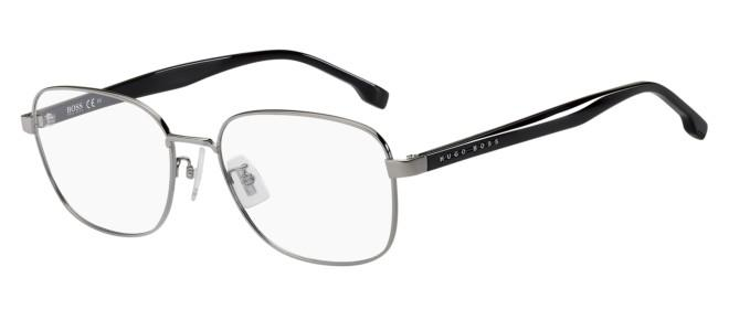 Hugo Boss briller BOSS 1294/F