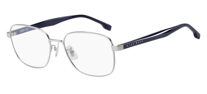 Hugo Boss brillen BOSS 1294/F