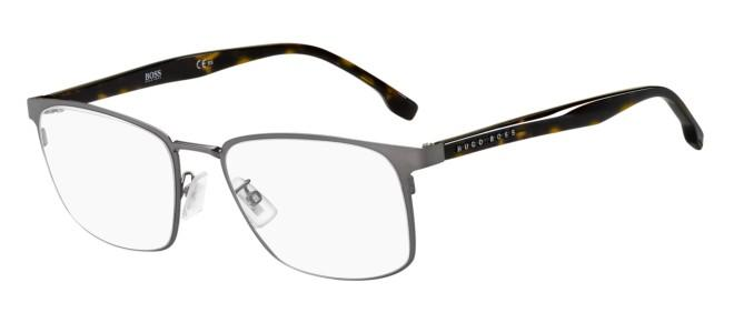 Hugo Boss brillen BOSS 1295/F