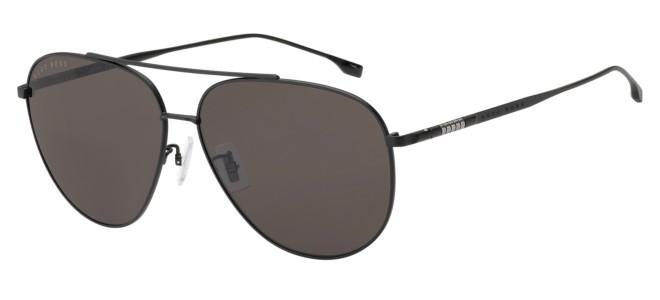 Hugo Boss solbriller BOSS 1296/F/S