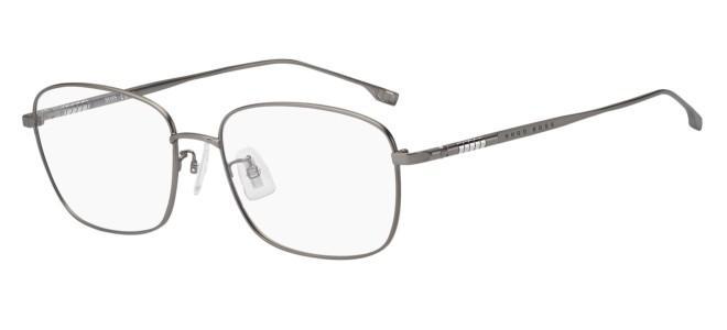 Hugo Boss briller BOSS 1297/F