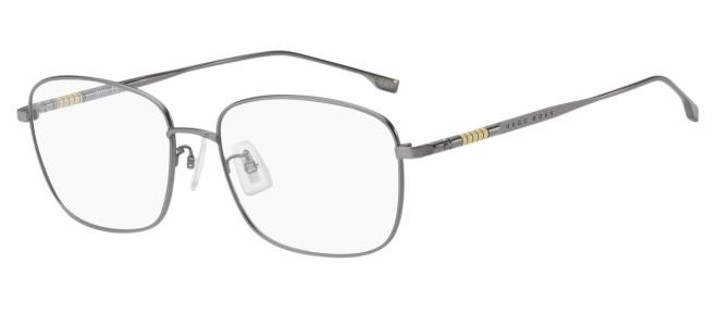 Hugo Boss brillen BOSS 1297/F