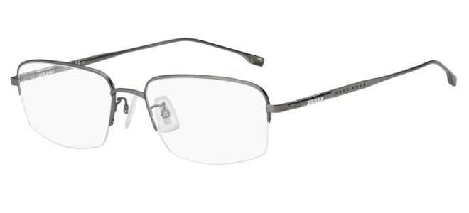 Hugo Boss eyeglasses BOSS 1298/F