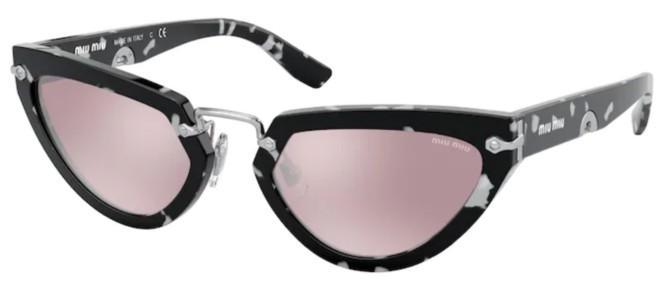 Miu Miu sunglasses ARTISTE SMU 10V