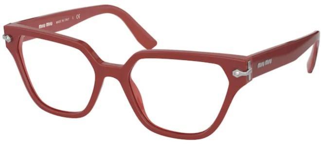 Miu Miu eyeglasses ARTISTE VMU 02T