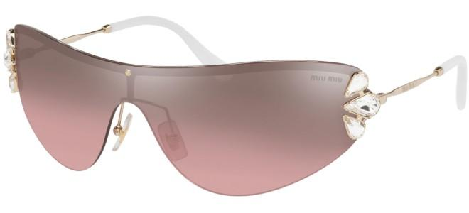 Miu Miu CATWALK EVOLUTION SMU 66U