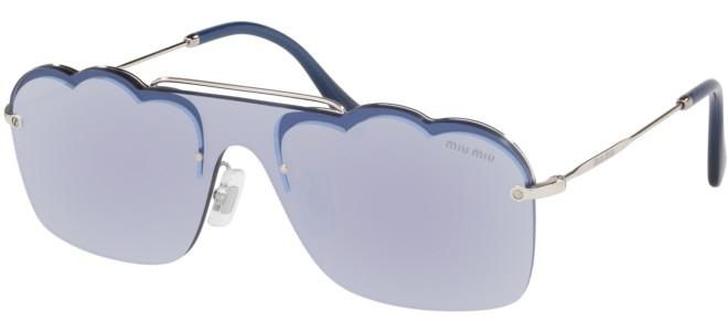 Miu Miu CLOUD SMU 55U