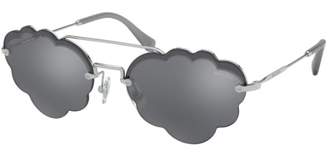 Miu Miu CLOUD SMU 57U