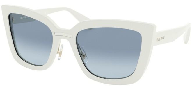 Miu Miu sunglasses FEMME SMU 03V