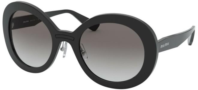 Miu Miu sunglasses FEMME SMU 04V