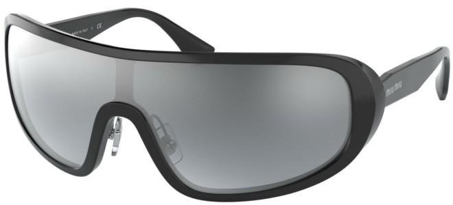 Miu Miu solbriller FEMME SMU 06V
