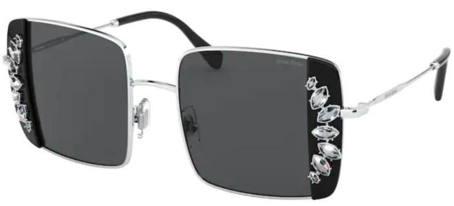 Miu Miu sunglasses HARMONIE SMU 56V