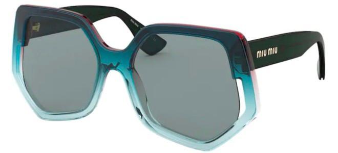 Miu Miu sunglasses LA MONDAINE SMU 07V
