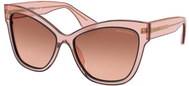 Miu Miu zonnebrillen LA MONDAINE SMU 08V