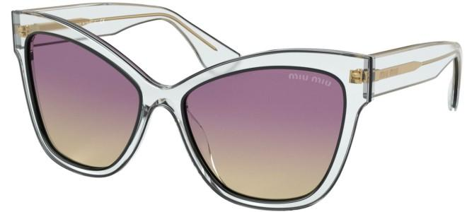 Miu Miu solbriller LA MONDAINE SMU 08V
