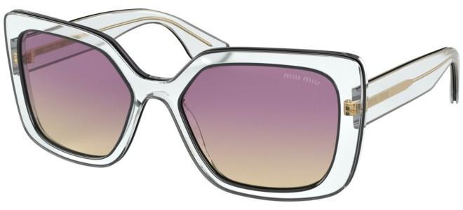 Miu Miu solbriller LA MONDAINE SMU 09V