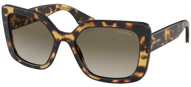 Miu Miu sunglasses LA MONDAINE SMU 09V