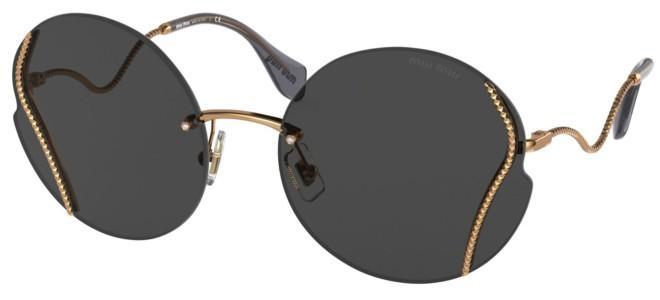 Miu Miu zonnebrillen LA MONDAINE SMU 50XS