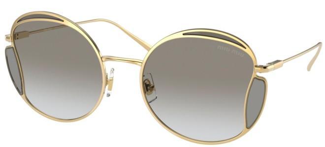 Miu Miu zonnebrillen LA MONDAINE SMU 56X