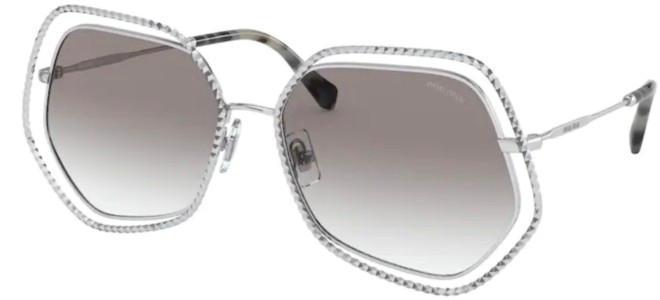 Miu Miu sunglasses LA MONDAINE SMU 58V