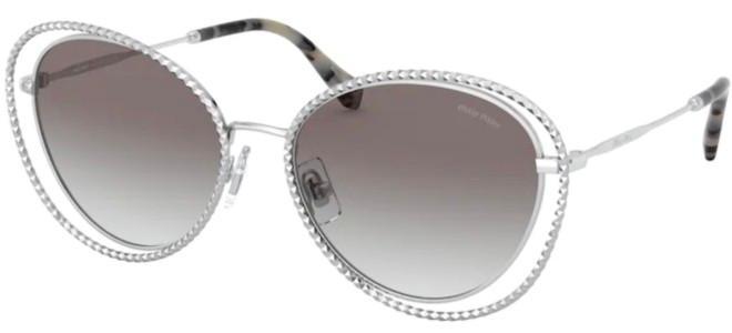 Miu Miu sunglasses LA MONDAINE SMU 59V
