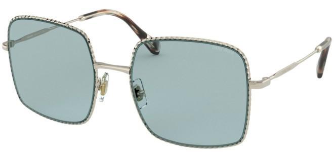 Miu Miu sunglasses LA MONDAINE SMU 61V