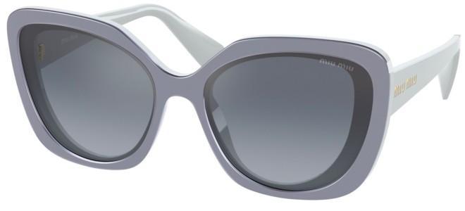 Miu Miu zonnebrillen LOGO SMU 06X