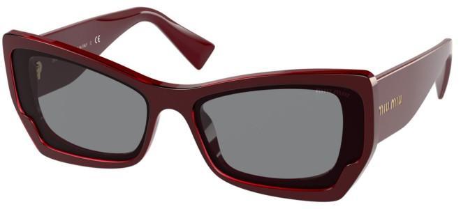 Miu Miu sunglasses LOGO SMU 07X