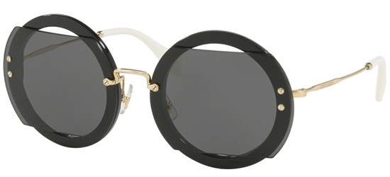 Miu Miu sunglasses REVEAL EVOLUTION SMU06S