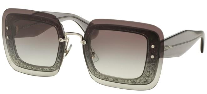 Miu Miu sunglasses REVEAL SMU01R