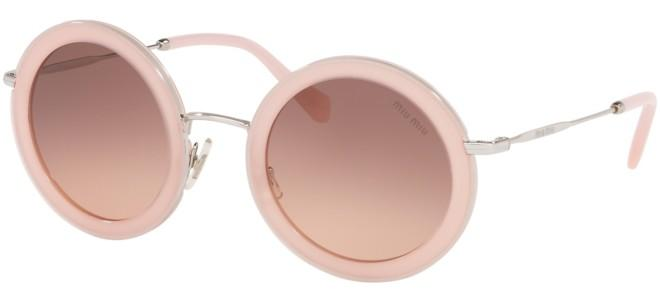 Miu Miu sunglasses RING SMU 59U