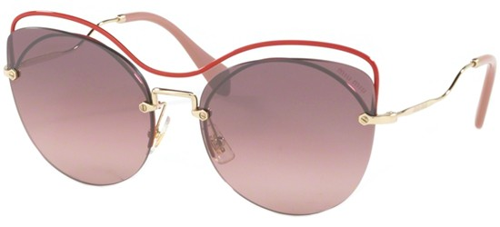 Miu Miu SCENIQUE EVOLUTION SMU50TS