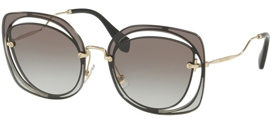 Miu Miu SCENIQUE EVOLUTION SMU54S