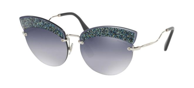 Miu Miu sunglasses SCENIQUE EVOLUTION SMU 58T