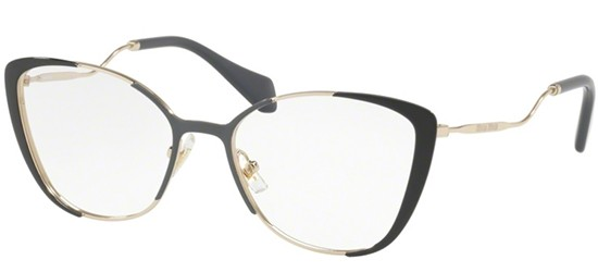 Miu Miu eyeglasses SCENIQUE EVOLUTION VMU51Q