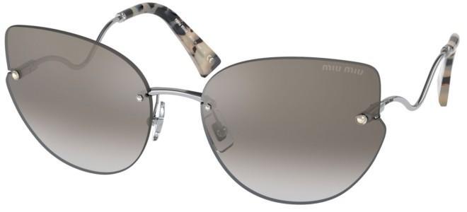 Miu Miu sunglasses SCENIQUE SMU 51X