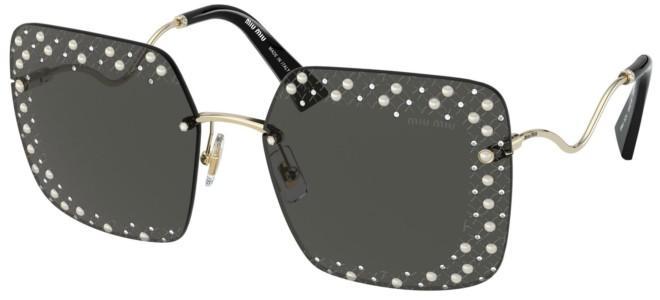 Miu Miu sunglasses SCENIQUE SMU 52X
