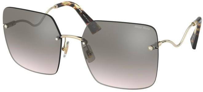 Miu Miu sunglasses SCENIQUE SMU 52X