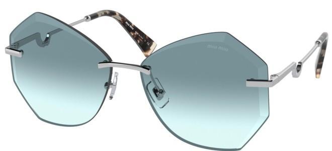 Miu Miu sunglasses SCENIQUE SMU 55X