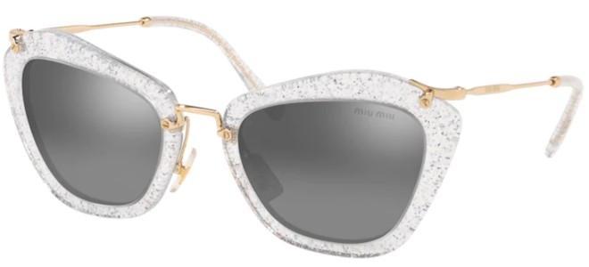 Miu Miu solbriller SMU10N