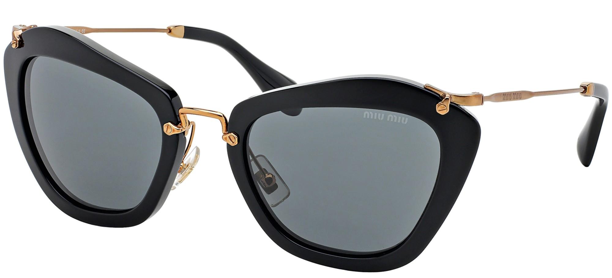 Miu Miu Sunglasses 2017 Price