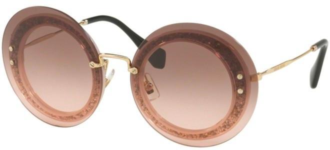 Miu Miu sunglasses SMU10R